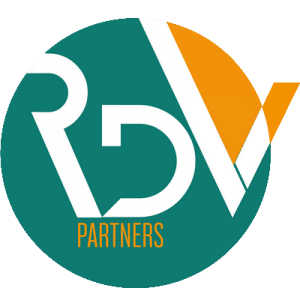 Logo RDV Partners