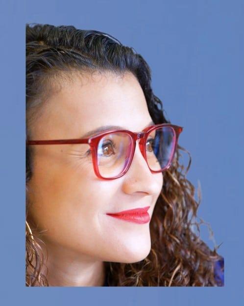 Aurore COSTA : coordinatrice pôle stratégie commerciale et Marketing