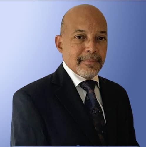 Jean-Michel Christin