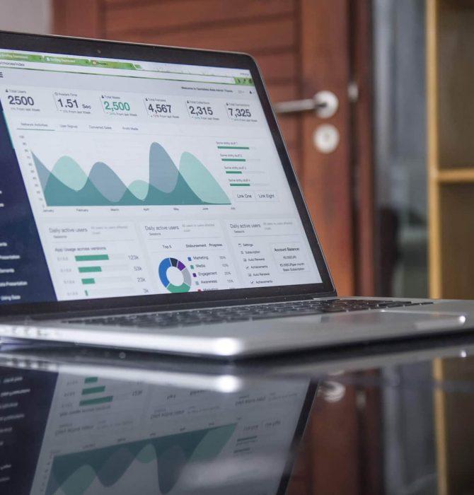 RDV Partners - Audit